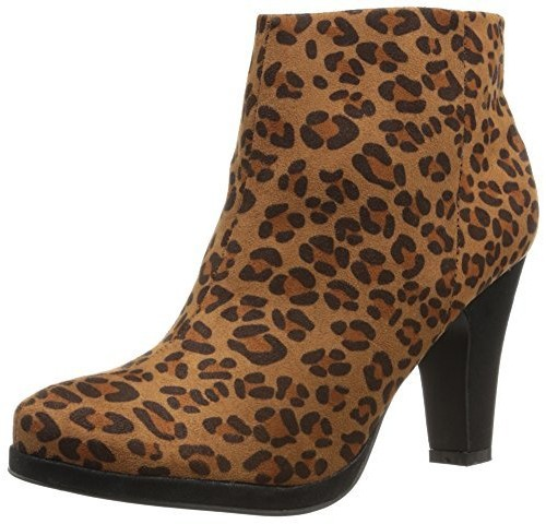 Rampage Women's Benzley Boot, $30