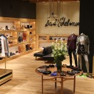 Go Shop Vegas: Sam Edelman Now Open