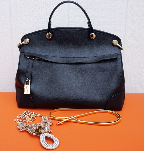 furla handbag and accessories