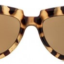Under $100: Glam Sunglasses