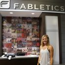 Go Shop Vegas: Fabletics Is Now Open