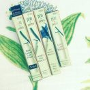 One Mascara Is Not Enough! Try These Four from Pixi.