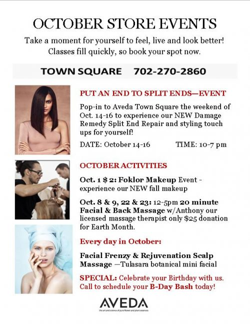 october-store-events-post-card